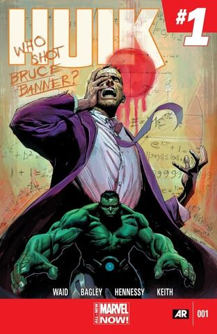 File:Hulk 1.jpg