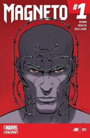 File:Magneto 1.jpg