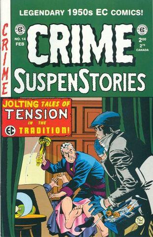 File:Crime SuspenStories 14.jpg