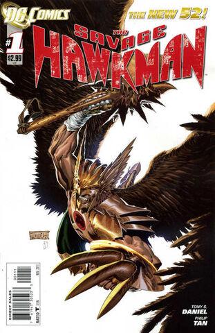 File:The Savage Hawkman 1.jpg