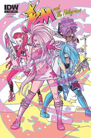 File:Jem and The Holograms 1.jpg