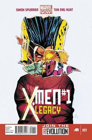File:X-Men Legacy 1.jpg