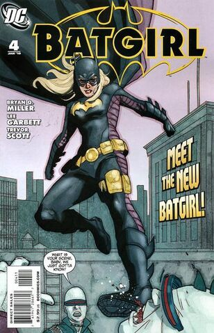 File:Batgirl 4.jpg