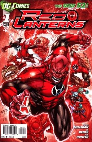 File:Red Lanterns 1.jpg