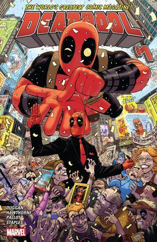 File:Deadpool 2015 1.jpg