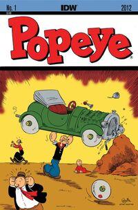 Popeye 1
