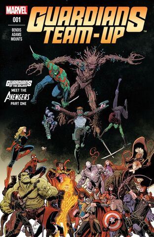 File:Guardians Team-Up 1.jpg