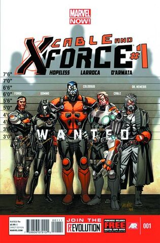File:Cable and the X-Force 1.jpg