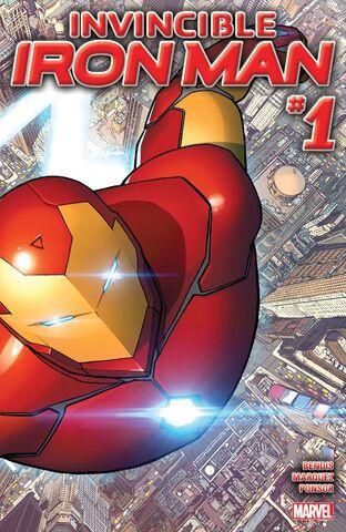 File:Invincible Iron Man 2015 1.jpg