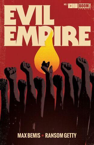 File:Evil Empire 1.jpg