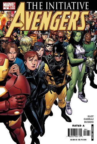 File:Avengers The Initiative 1.jpg