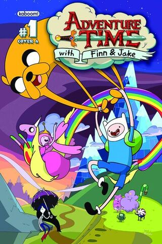 File:Adventure Time 1.jpg
