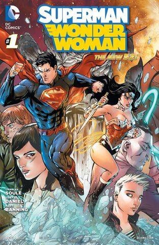 File:Superman Wonder Woman 1.jpg