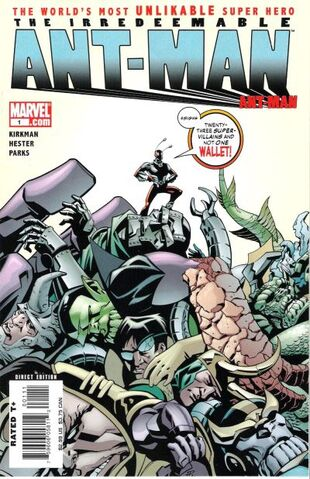 File:The Irredeemable Ant-Man 1.jpg