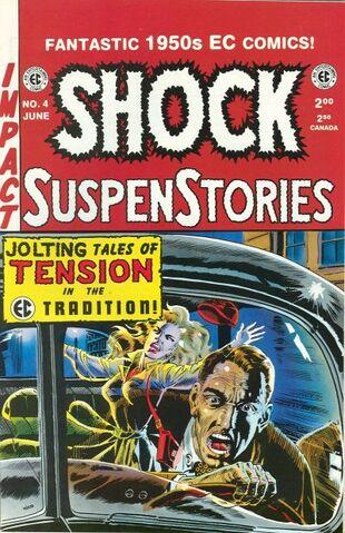 File:Shock SuspenStories 4.jpg