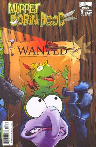 File:Muppet Robin Hood 2.jpg
