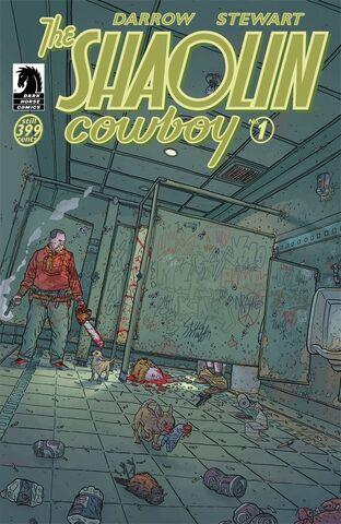 File:Shaolin Cowboy 1.jpg