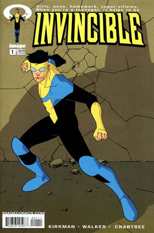 File:Invincible 1.jpg