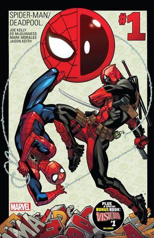 File:Spider-Man Deadpool 1.jpg