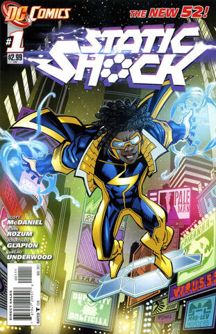 File:Static Shock 1.jpg