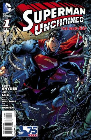 File:Superman Unchained 1.jpg