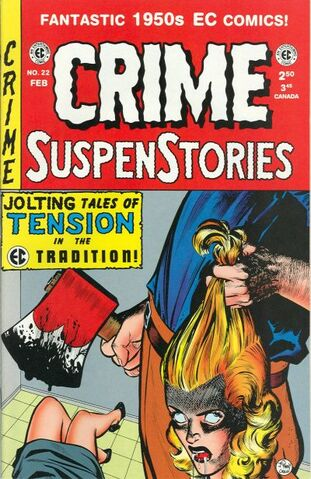 File:Crime SuspenStories 22.jpg