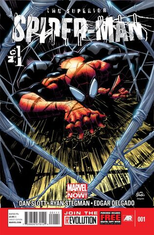 File:Superior Spider-Man 1.jpg