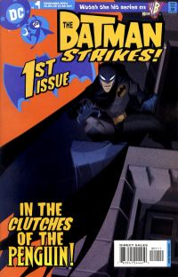 File:The Batman Strikes 1.jpg