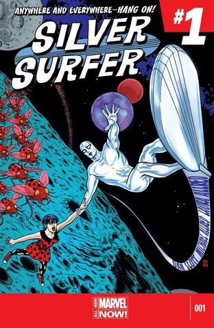 File:Silver Surfer 1.jpg