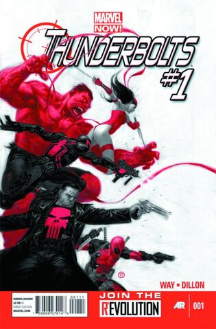 File:Thunderbolts 1.jpg