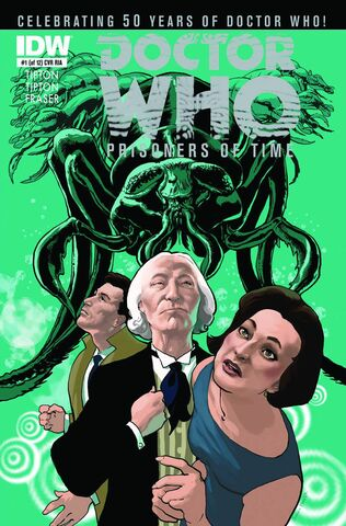 File:Doctor Who Prisoners of Time 1.jpg