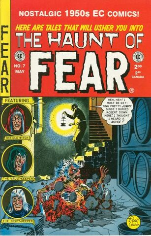 File:Haunt of Fear 7.jpg