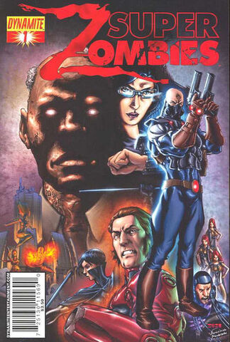 File:Super Zombies 1.jpg