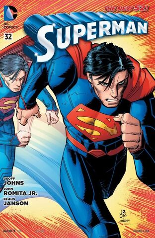 File:Superman 2011 32.jpg