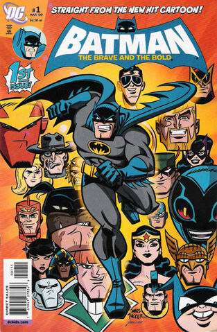 File:Batman The Brave and the Bold 1.jpg
