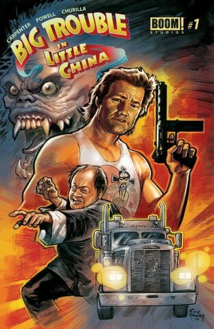 File:Big Trouble in Little China 1.jpg