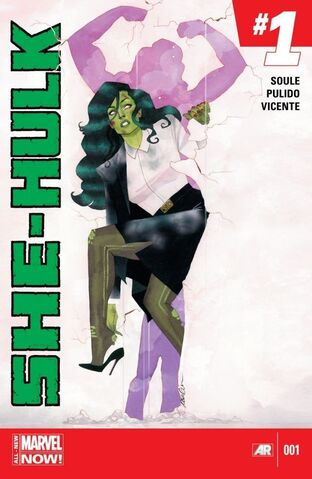 File:She-Hulk 1.jpg