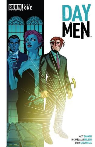 File:Day Men 1.jpg