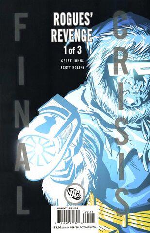 File:Final Crisis Rogues Revenge 1.jpg