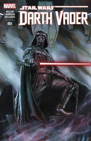 File:Darth Vader 1.jpg