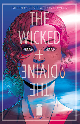 File:The Wicked The Divine 1.jpg