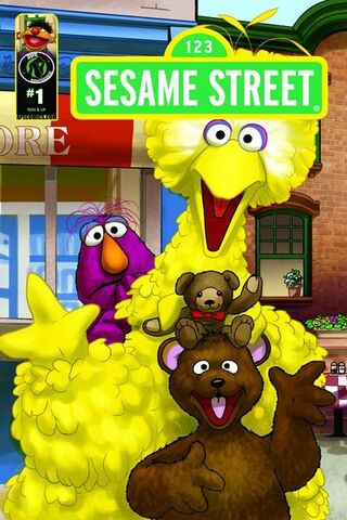 File:Sesame Street 1.jpg
