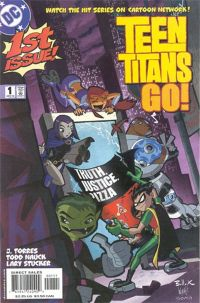 File:Teen Titans Go 1.jpg