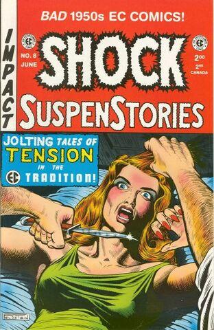 File:Shock SuspenStories 8.jpg