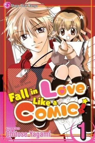 File:Fall in Love Like a Comic 1.jpg