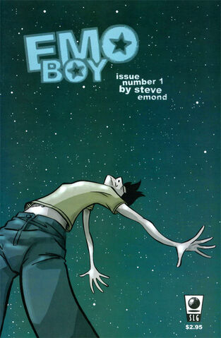 File:Emo Boy 1.jpg