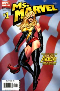 File:Ms. Marvel 1.jpg