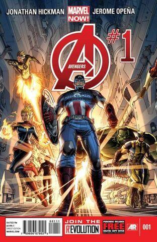 File:Avengers 1.jpg