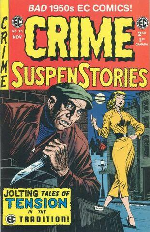 File:Crime SuspenStories 25.jpg