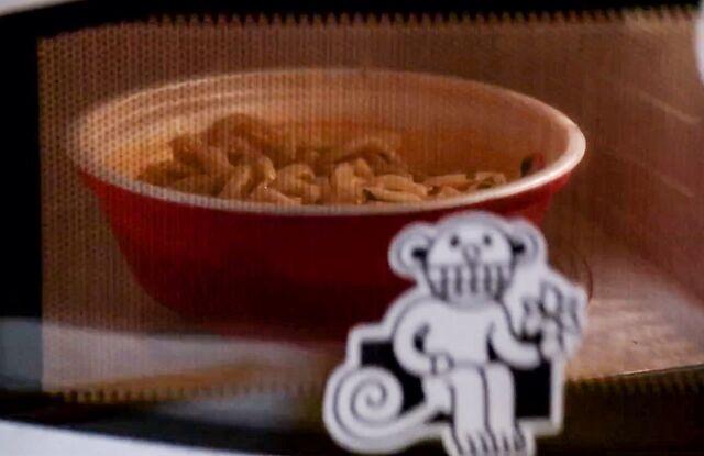 File:Buttered noodles.jpg